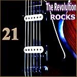 Revolution Rocks, Vol. 21