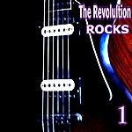 Revolution Rocks, Vol. 1