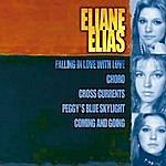 Eliane Elias Giants Of Jazz: Eliane Elias