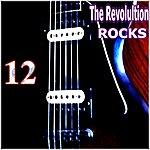 Revolution Rocks, Vol. 12