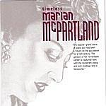 Marian McPartland Timeless Marian Mcpartland