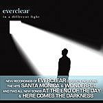 Everclear In A Different Light (Amazon Exclusive)