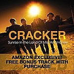 Cracker Sunrise In The Land Of Milk And Honey (Amazon Exclusive)