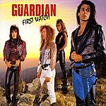 Guardian First Watch: 20th Anniversary Edition