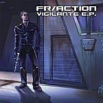 Fr/action Vigilante - Ep
