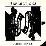 Julius Hemphill Reflections