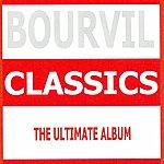 Bourvil Classics