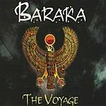 Baraka The Voyage