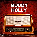 Buddy Holly H.O.T.S Presents The Very Best Of Buddy Holly, Vol. 1
