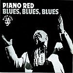 Piano Red Blues, Blues, Blues