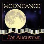 Joe Augustine Moondance