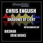Chris English Shadows Of Light