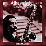 Albert Ayler Witches And Devils