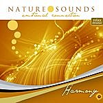 Harmony Nature Sounds
