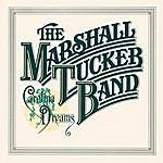The Marshall Tucker Band Carolina Dreams