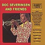 Doc Severinsen Doc Severinsen & Friends