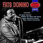 Fats Domino Legends Of Rock Series: Fats Domino