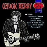 Chuck Berry Legends Of Rock Series: Chuck Berry