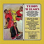 Teddy Wilson After You've Gone