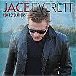 Jace Everett Red Revelations