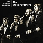 The Statler Brothers The Definitive Collection