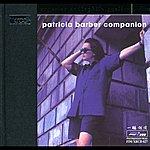 Patricia Barber Patricia Barber Companion