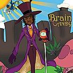 Chikwe Brain Candy