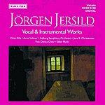 Osian Ellis Jersild: Vocal And Instrumental Works