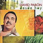 David Pabon Desde Hoy