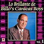 Billos Caracas Boys Lo Brillante De Bill'os Caracas Vol. 1