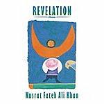 Ustad Nusrat Fateh Ali Khan Revelation