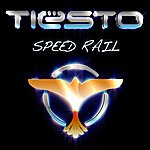 Tiësto Speed Rail