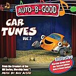 Rick Altizer Auto-B-Good: Car Tunes, Vol. 2