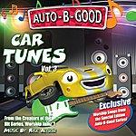 Rick Altizer Auto-B-Good: Car Tunes, Vol. 3