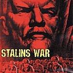 Stalins War Stalins War