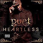 P.O.E.T. Heartless