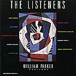 William Parker The Listeners