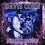 Davis Coen Jukebox Classic