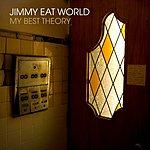 Jimmy Eat World My Best Theory (Uk Version)