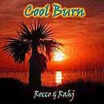 Rocco Cool Burn