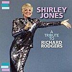 Shirley Jones A Tribute To Richard Rodgers