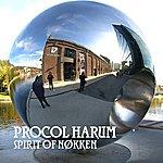Procol Harum Spirit Of Nøkken
