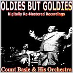 Count Basie & His Orchestra Oldies But Goldies