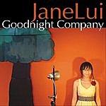 Jane Lui Goodnight Company