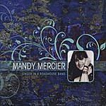 Mandy Mercier Singer In A Roadhouse Band