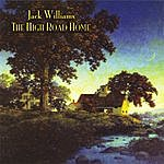 Jack Williams The High Road Home