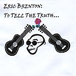 Eric Brenton To Tell The Truth