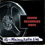 IR Minimalistic Live