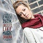 Emily Zuzik Jagged Life - Ep