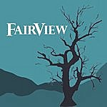 Fairview The Fairview - Ep